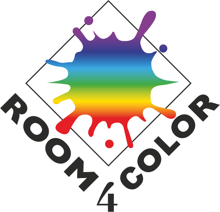 Room for color